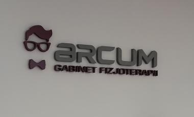 Arcum Gabinet Fizjoterapii mgr Norbert Synoracki
